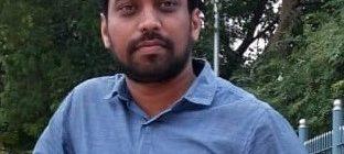 N.Thulasi Prasad